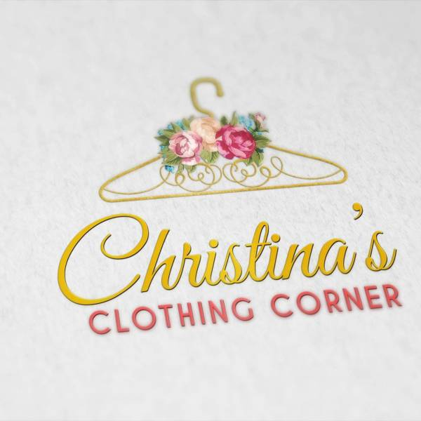 Christina's Clothing Store