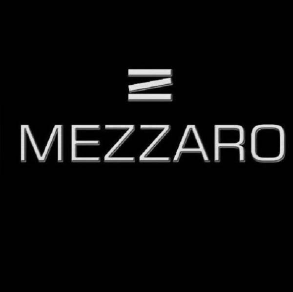 MEZZARO EXCLUSIVE