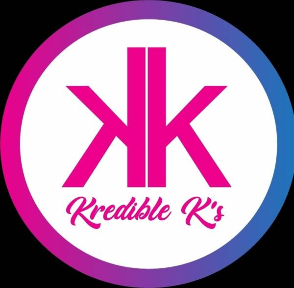 Kredible K s Boutique Shop